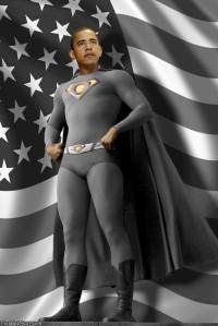 barack-obama-is-on-fire