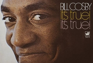 bill-cosby-its-true-its-true-album-cover-cropped